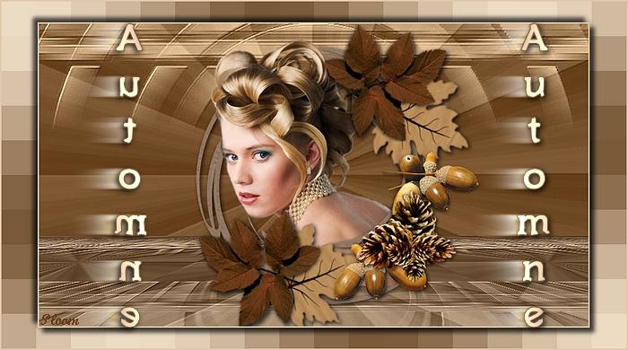 automne pfs