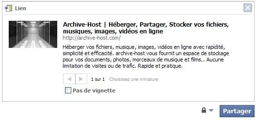 http://www.archive-host.com/link/pw2qj7devEblcSvAmpp9reGg8X30zrnep7yq328z.jpg
