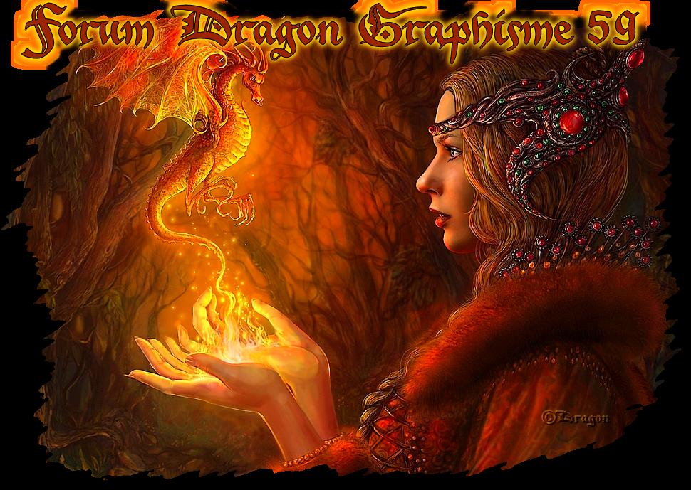 Dragon Graphisme 59