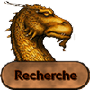 Rechercher