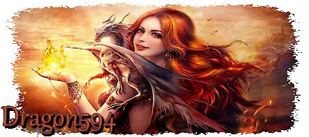 Mon cadeau d'arriver pour le forum Dragon Graphisme 59 03af331c5ddfa0c0c0a2