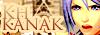 Kingdom Hearts Kanak