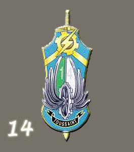http://www.archive-host.com/link/01dd228b671745cbbcdfd576aa911f81f117e800.jpg