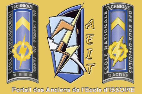 http://www.archive-host.com/link/3ea99edc61f141b4d410d9850af83adf0fd4a193.jpg