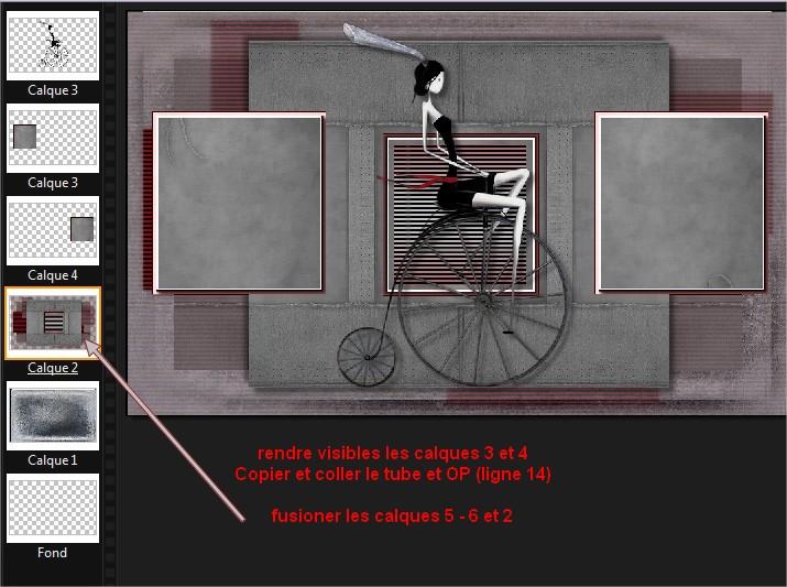 Bicyclette avec Pfs Bc0dd399b8b50f0f1441