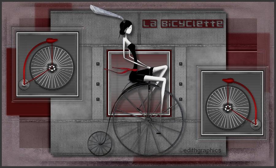 Bicyclette avec Pfs 880e9cc9980ccb888cc9