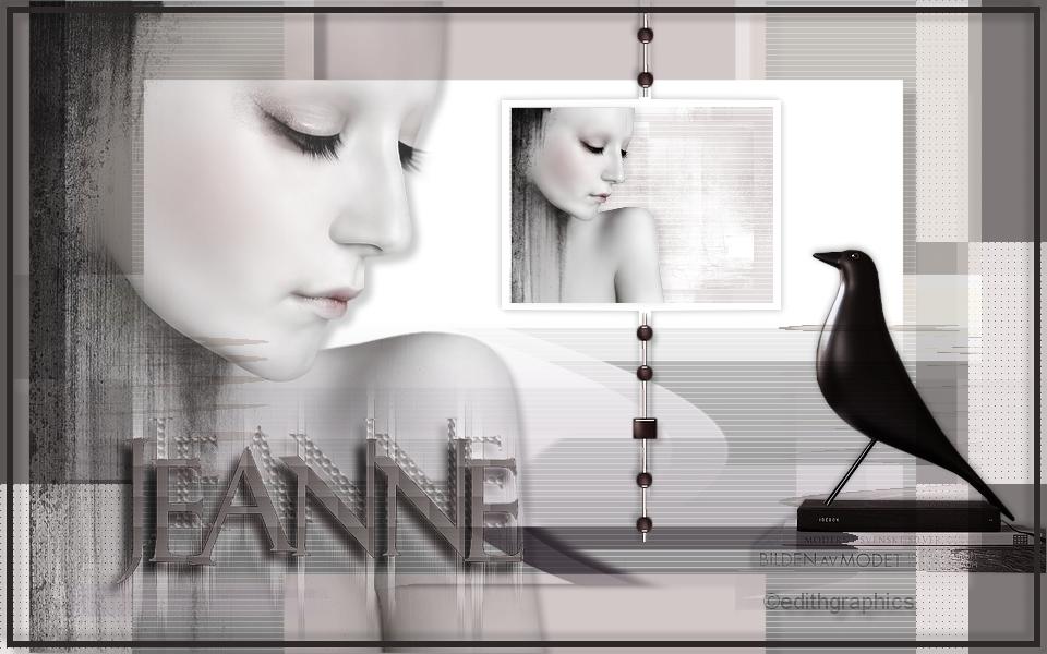 Jeanne avec Pfs 58f8a3d0432d483f8730