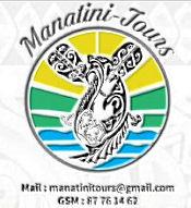 manatini
