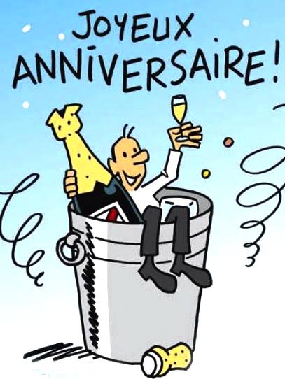 Anniversaire de Jean-Michel - Page 6 76559b3d7b687da7a9d6
