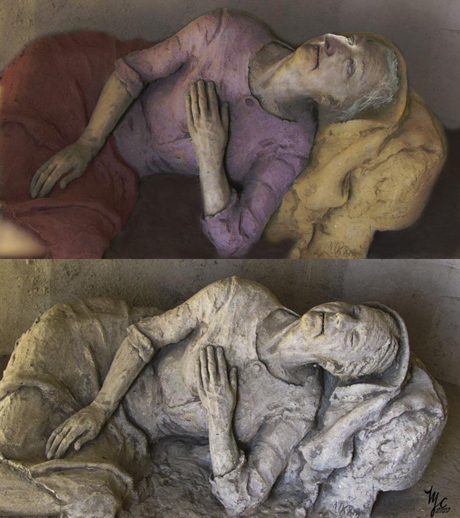 Statue B0fb1113212b933b8962