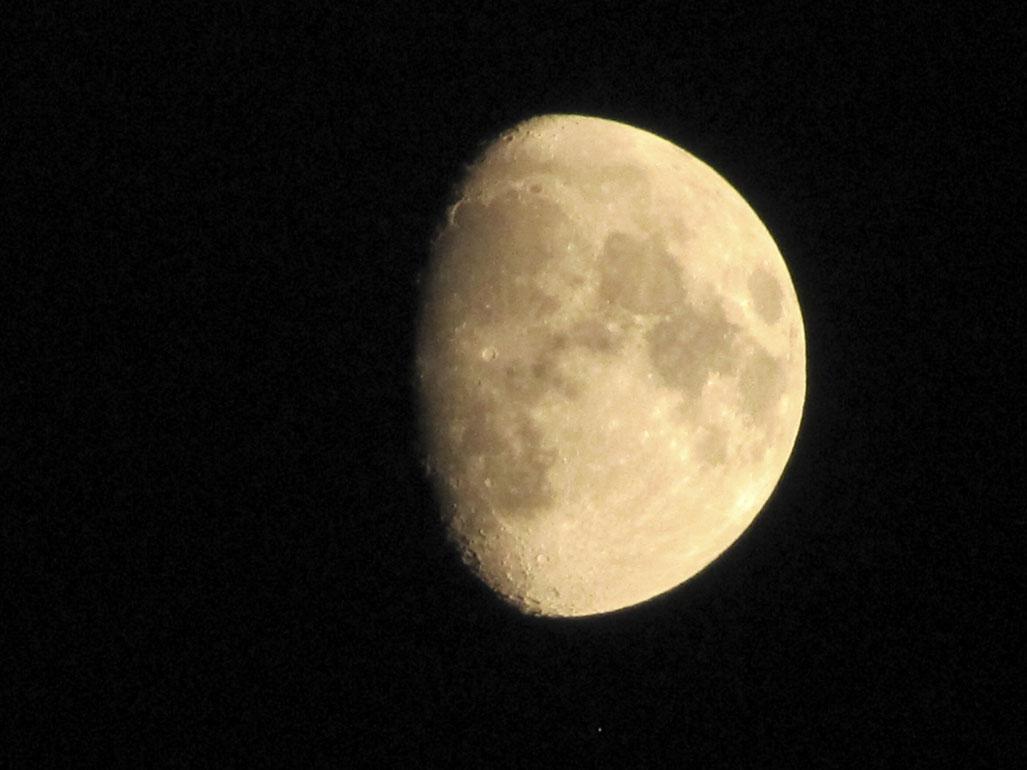lune, lune 500c0686f2c02e251f12