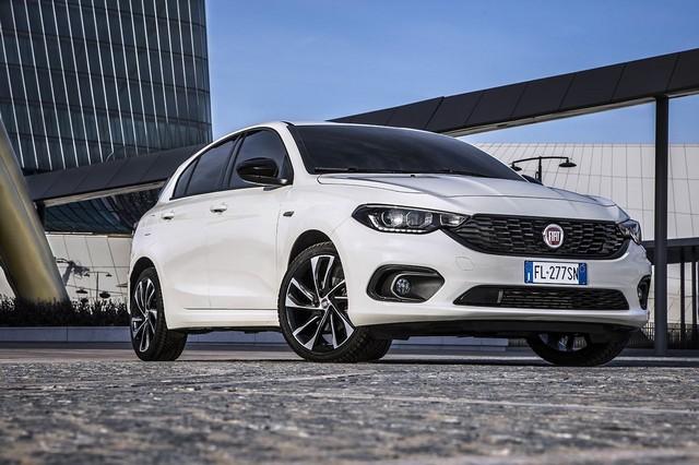 Fiat Tipo : 30 ans de fonctionnalité, simplicité et personnalité  0001335c068555548729
