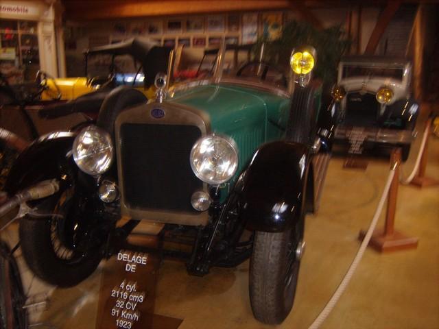 Quelques photos de mon passage au Manoir de l'Automobile et des Vieux Métiers de Lohéac  D8e486c0e481fdcc8305