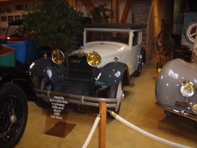 Quelques photos de mon passage au Manoir de l'Automobile et des Vieux Métiers de Lohéac  115eed5dbd8b6bd7e5ed