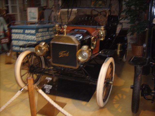 Quelques photos de mon passage au Manoir de l'Automobile et des Vieux Métiers de Lohéac  30633d8336ab8d33c6cb