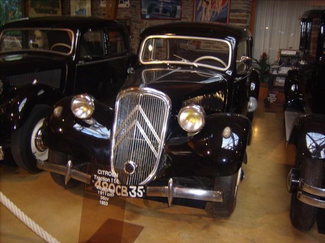 Quelques photos de mon passage au Manoir de l'Automobile et des Vieux Métiers de Lohéac  D25f06dc0122ba955fb0
