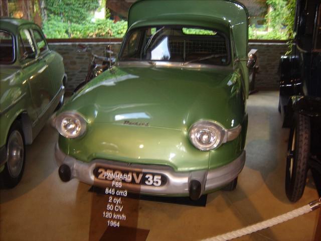 Quelques photos de mon passage au Manoir de l'Automobile et des Vieux Métiers de Lohéac  122872c7d656ca5d7d8a