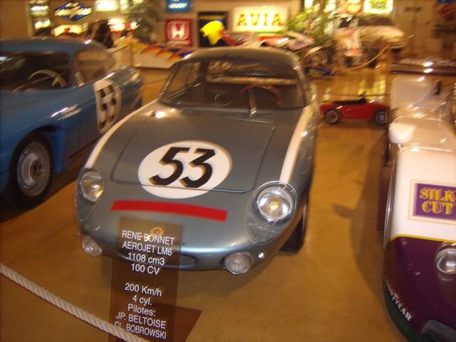 Quelques photos de mon passage au Manoir de l'Automobile et des Vieux Métiers de Lohéac  E066242920ba209f7a00