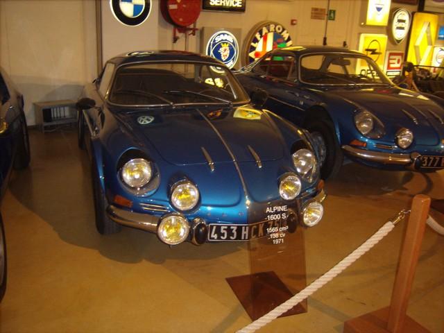 Quelques photos de mon passage au Manoir de l'Automobile et des Vieux Métiers de Lohéac  Eb239e22e996d5f94225