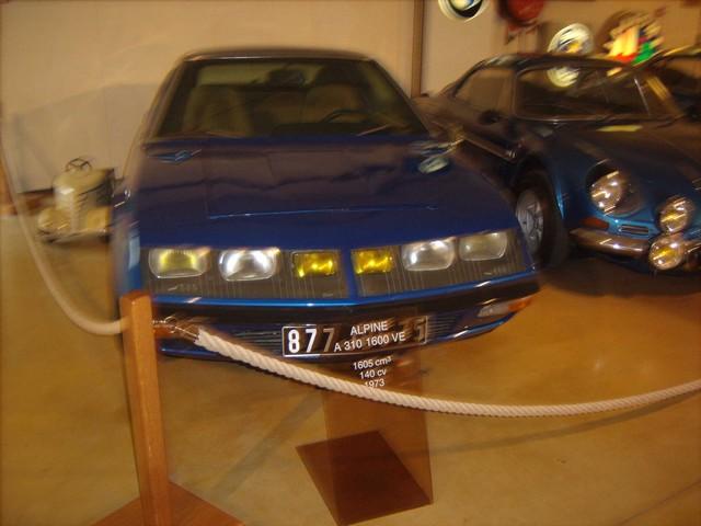 Quelques photos de mon passage au Manoir de l'Automobile et des Vieux Métiers de Lohéac  A0c5adab60e3d309123d