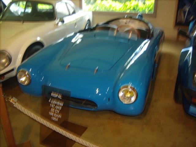 Quelques photos de mon passage au Manoir de l'Automobile et des Vieux Métiers de Lohéac  B8a4c9a461eff45d6b6c