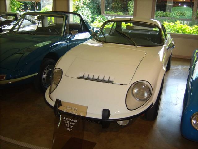 Quelques photos de mon passage au Manoir de l'Automobile et des Vieux Métiers de Lohéac  Febb9607021b66b0b0d8