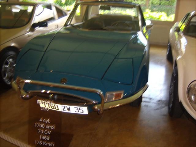 Quelques photos de mon passage au Manoir de l'Automobile et des Vieux Métiers de Lohéac  Dcecc65ccad00ede0d62