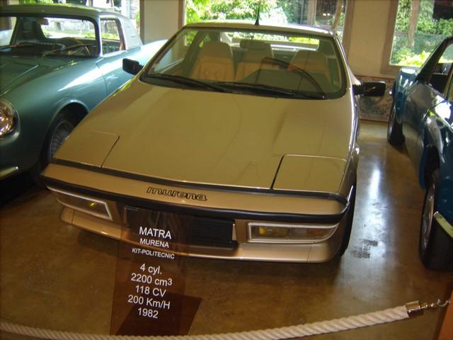 Quelques photos de mon passage au Manoir de l'Automobile et des Vieux Métiers de Lohéac  F048dc3d8fdf46e4400f