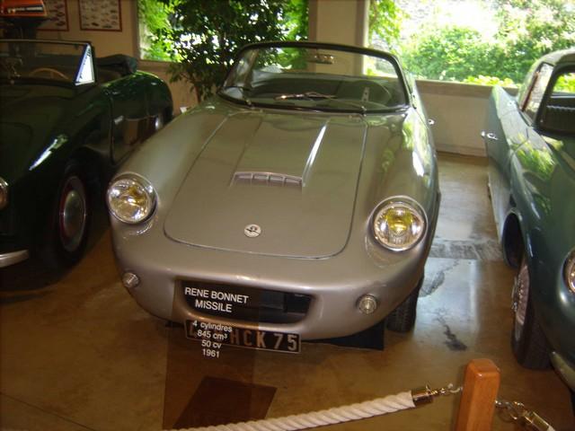 Quelques photos de mon passage au Manoir de l'Automobile et des Vieux Métiers de Lohéac  7ad22cb522abca6a3d06