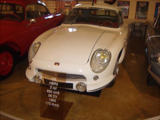 Quelques photos de mon passage au Manoir de l'Automobile et des Vieux Métiers de Lohéac  B6554a24375424544397