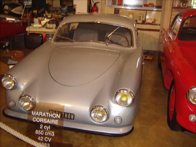Quelques photos de mon passage au Manoir de l'Automobile et des Vieux Métiers de Lohéac  73374dae44042f300c02