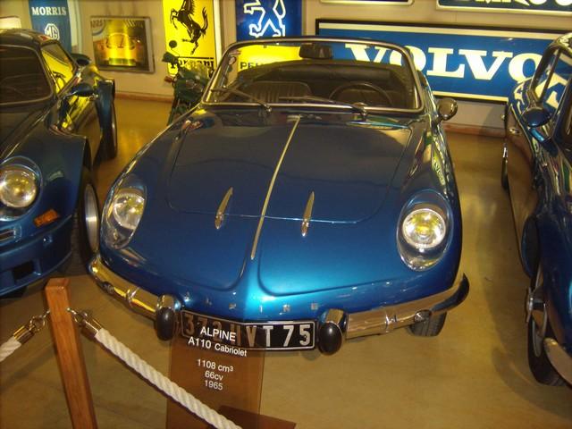 Quelques photos de mon passage au Manoir de l'Automobile et des Vieux Métiers de Lohéac  D3946bc232c22fc2eba5