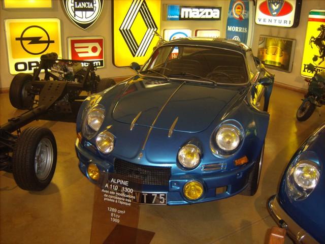 Quelques photos de mon passage au Manoir de l'Automobile et des Vieux Métiers de Lohéac  778a81bb038b8a68e3e6