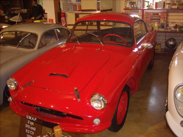 Quelques photos de mon passage au Manoir de l'Automobile et des Vieux Métiers de Lohéac  46df4df2bb2f065963ea
