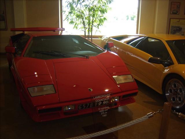 Quelques photos de mon passage au Manoir de l'Automobile et des Vieux Métiers de Lohéac  509af54aa0f0a2345757