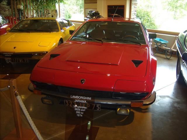Quelques photos de mon passage au Manoir de l'Automobile et des Vieux Métiers de Lohéac  1343cdcc7c47a82e1a1a
