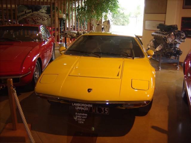 Quelques photos de mon passage au Manoir de l'Automobile et des Vieux Métiers de Lohéac  91d518d81902b0f69692