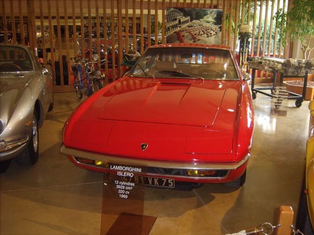 Quelques photos de mon passage au Manoir de l'Automobile et des Vieux Métiers de Lohéac  222064c599956f2914c0