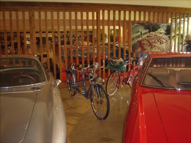 Quelques photos de mon passage au Manoir de l'Automobile et des Vieux Métiers de Lohéac  Ccf9c7c8312c1e19987f