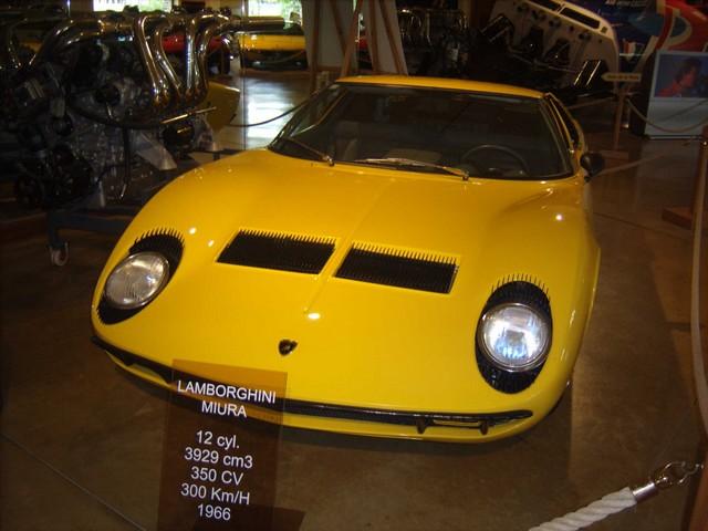 Quelques photos de mon passage au Manoir de l'Automobile et des Vieux Métiers de Lohéac  D7e18b1671b0a07fb60a