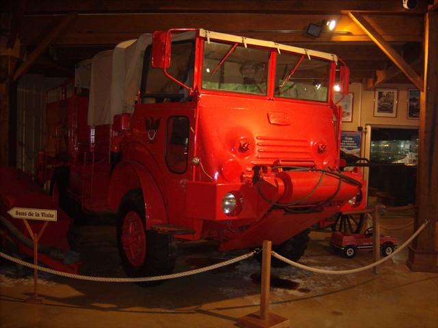 Quelques photos de mon passage au Manoir de l'Automobile et des Vieux Métiers de Lohéac  986913f6e393693b5e9e