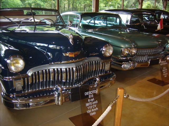 Quelques photos de mon passage au Manoir de l'Automobile et des Vieux Métiers de Lohéac  8d17befb70a8eff78e7e