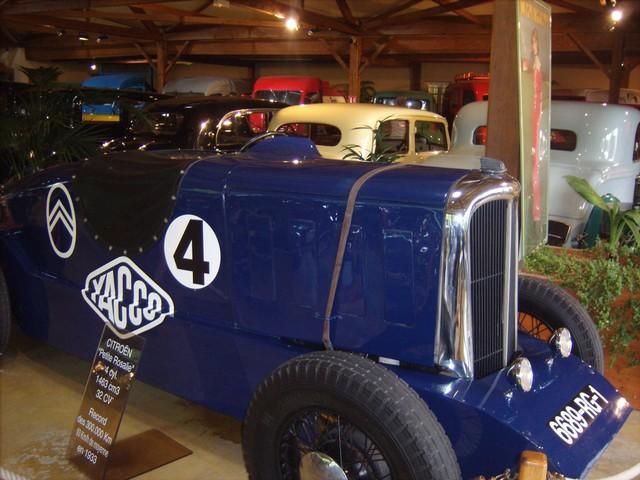 Quelques photos de mon passage au Manoir de l'Automobile et des Vieux Métiers de Lohéac  3e8e2993a1b6873802b8