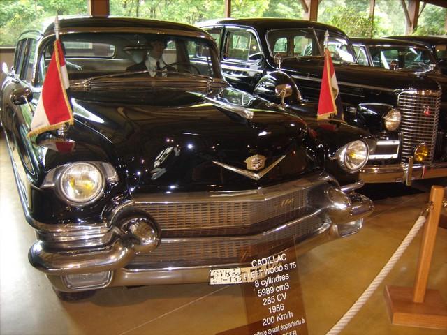 Quelques photos de mon passage au Manoir de l'Automobile et des Vieux Métiers de Lohéac  B1e4aeae46a7ae14be80