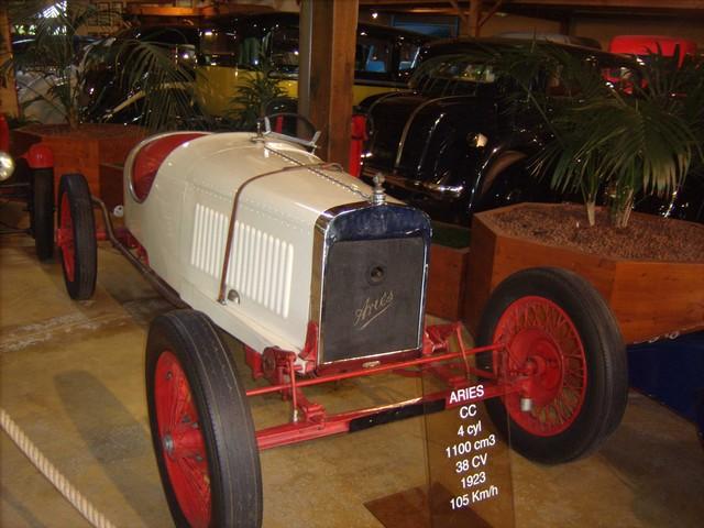 Quelques photos de mon passage au Manoir de l'Automobile et des Vieux Métiers de Lohéac  0c0dc0efe0d9a0dfea0d