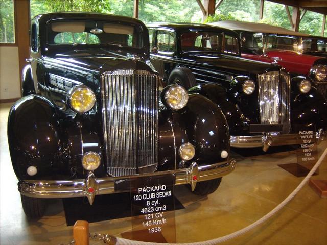 Quelques photos de mon passage au Manoir de l'Automobile et des Vieux Métiers de Lohéac  3c68962e1ec7e4b1e992