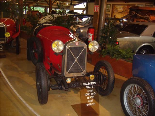 Quelques photos de mon passage au Manoir de l'Automobile et des Vieux Métiers de Lohéac  27b487858c8c872b2c85