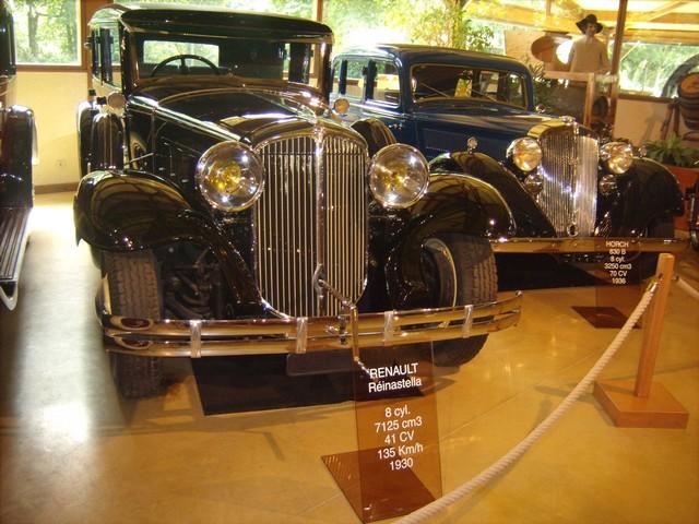 Quelques photos de mon passage au Manoir de l'Automobile et des Vieux Métiers de Lohéac  9f60df6466b6baf9717a