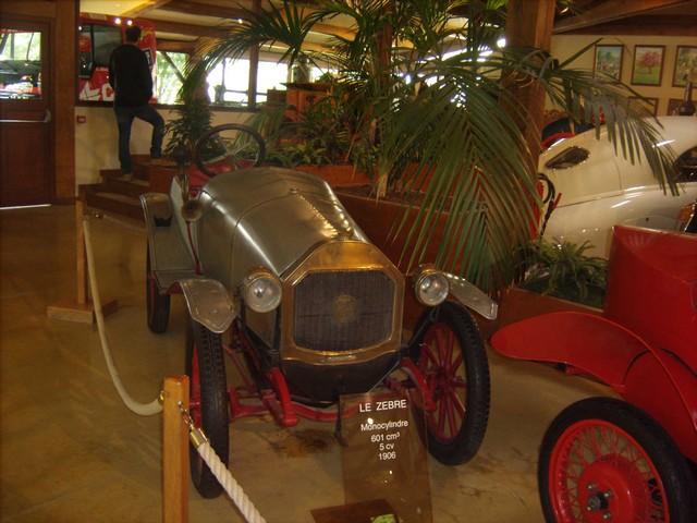 Quelques photos de mon passage au Manoir de l'Automobile et des Vieux Métiers de Lohéac  A1502a9d4ffaa6412740