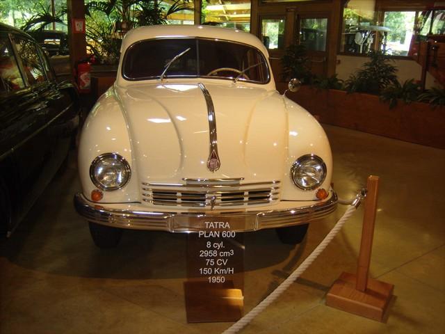 Quelques photos de mon passage au Manoir de l'Automobile et des Vieux Métiers de Lohéac  3499c321325465cd49a3